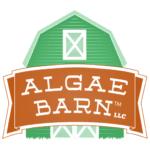 www.algaebarn.com