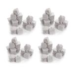 MarinePure 48 Cubes