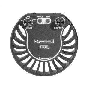 Kessil H80