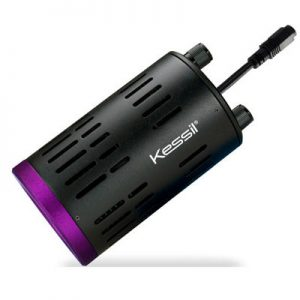 Kessil H160 Refugium Light