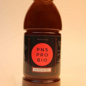 PNS ProBio