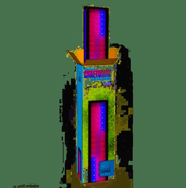 Chaetomax Refugium Lighting