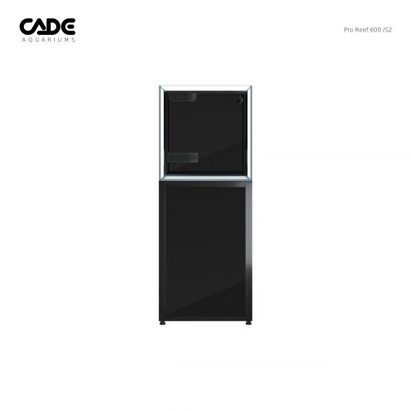 CADE PR600 S2
