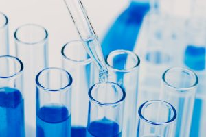 Chemistry Testing of all parameters is the best way to maintain your Marine Aquarium